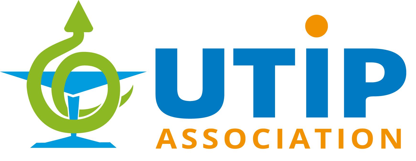 Utip Association