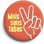 sans_tabac