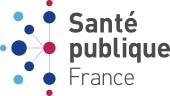 sante_publique