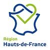hauts_de_france
