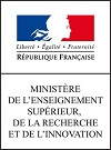 ministere1