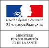 ministere2
