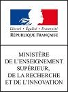 ministere_recherche