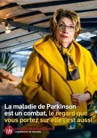 parkinson1