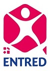 entred