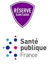 reserve_sanitaire