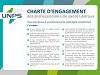 charte_unps