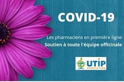 covid_utip
