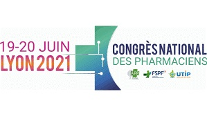Congres des pharmaciens