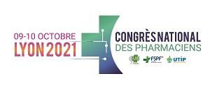 Congres des pharmaciens